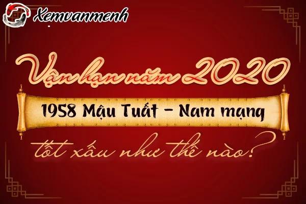 1958-van-han-tuoi-mau-tuat-nam-2020-nam-mang