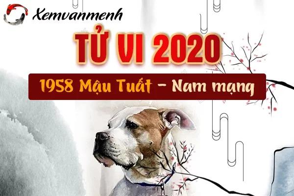 1958-xem-tu-vi-tuoi-mau-tuat-nam-2020-nam-mang