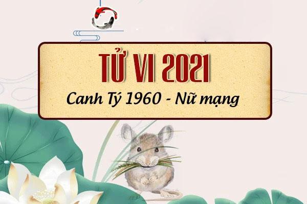 1960-xem-boi-tu-vi-tuoi-canh-ty-nu-mang
