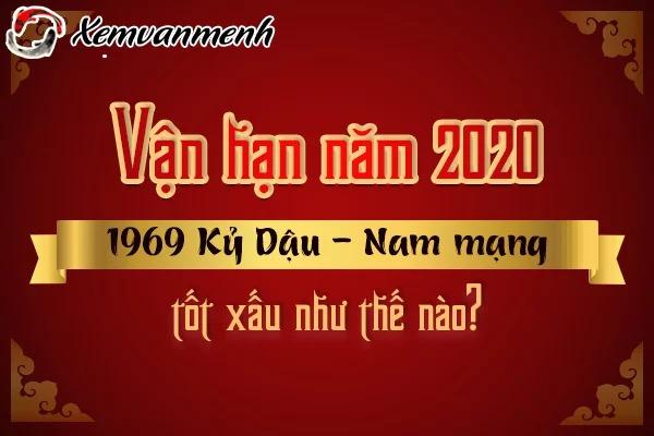 1969-van-han-tuoi-ky-dau-nam-2020-nam-mang
