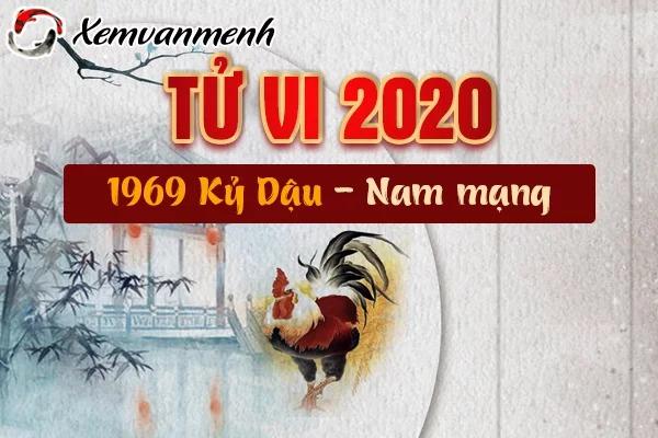 1969-xem-tu-vi-tuoi-ky-dau-nam-2020-nam-mang