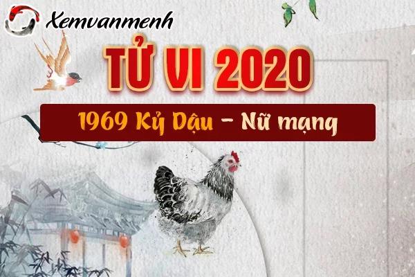 1969-xem-tu-vi-tuoi-ky-dau-nam-2020-nu-mang