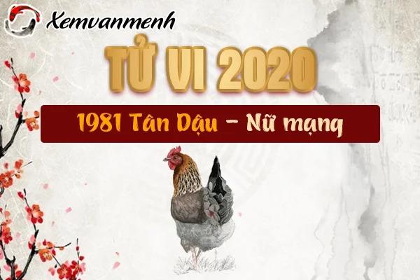 1981-xem-tu-vi-tuoi-tan-dau-nam-2020-nu-mang