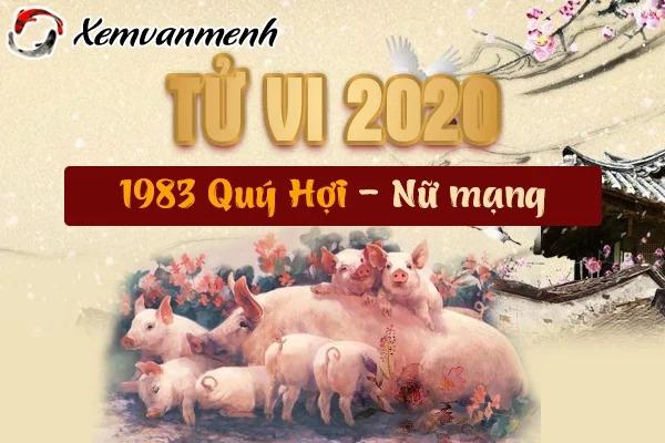 1983-xem-tu-vi-tuoi-quy-hoi-nam-2020-nu-mang