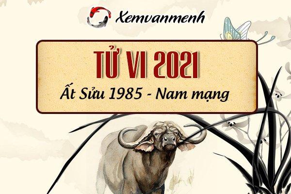 1985-xem-boi-tu-vi-tuoi-at-suu-nam-mang
