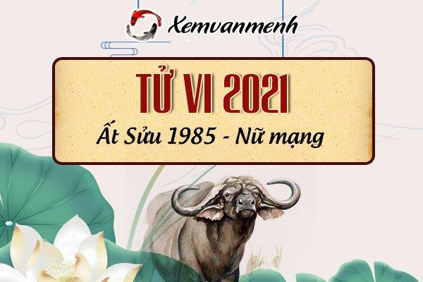 1985-xem-boi-tu-vi-tuoi-at-suu-nu-mang