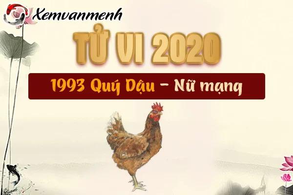 1993-xem-tu-vi-tuoi-quy-dau-nam-2020-nu-mang