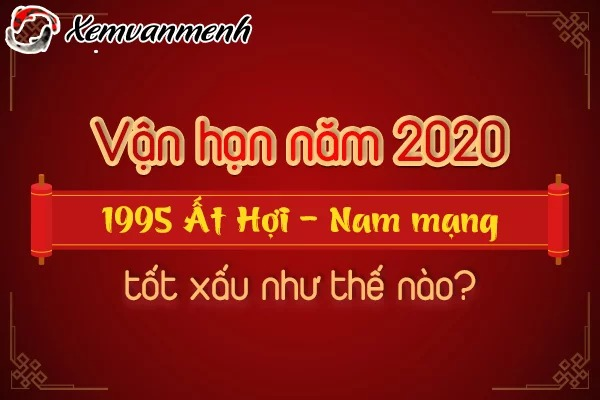 1995-van-han-tuoi-at-hoi-nam-2020-nam-mang