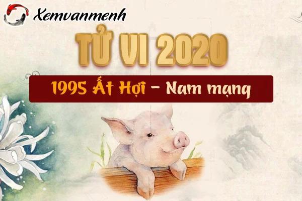 1995-xem-tu-vi-tuoi-at-hoi-nam-2020-nam-mang
