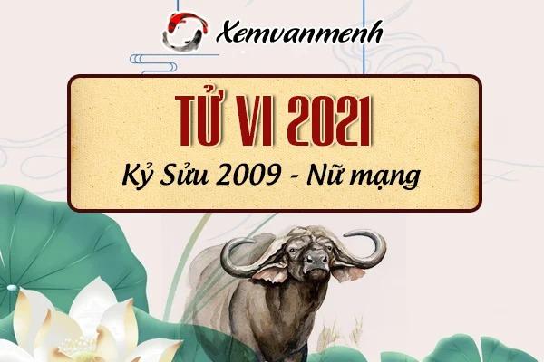 2009-xem-boi-tu-vi-tuoi-ky-suu-nu-mang